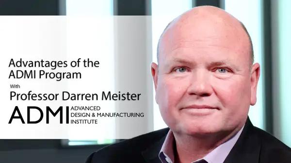 thumbnail of Darren Meister