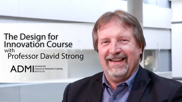 thumbnail of David Strong